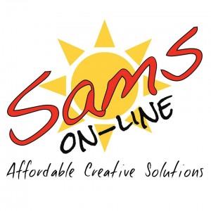 SAMS on Line